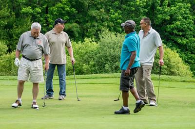 6-6-2014 HDF Gold Tournament 019