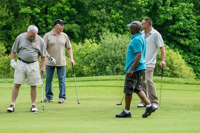6-6-2014 HDF Gold Tournament 020