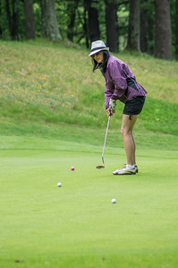 6-6-2014 HDF Gold Tournament 043