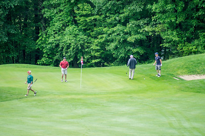 6-6-2014 HDF Gold Tournament 033