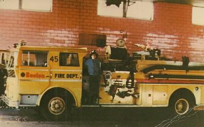 Boston E45 (1)