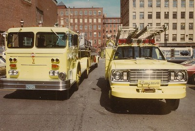 5-2020 Scans Yellow & Old Trucks (2)