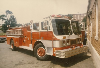 8-3-1984 New Pump