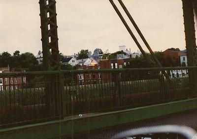 River St (14)