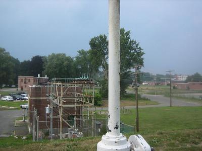 Panorama view #3.