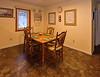 Dining room #2