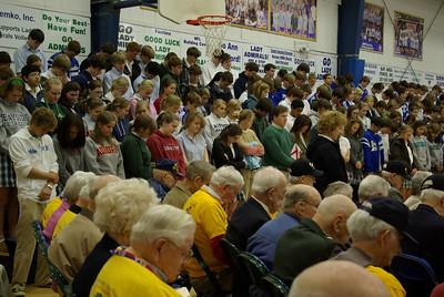 03172010 HFSA - Bayside Academy - sweetgum photos 071