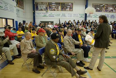 03172010 HFSA - Bayside Academy - sweetgum photos 053