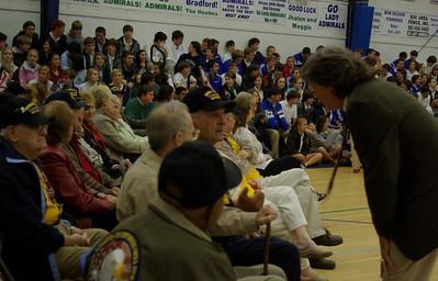 03172010 HFSA - Bayside Academy - sweetgum photos 054
