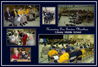 HFSA - Causey Middle School - 03-02-2012 105
