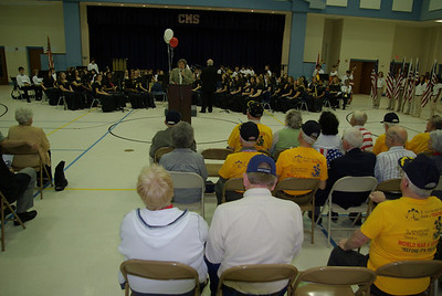 HFSA - Causey Middle School - 03-02-2012 102