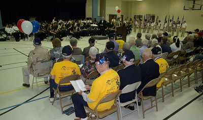 HFSA - Causey Middle School - 03-02-2012 100