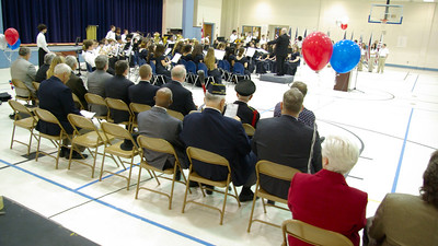 HFSA - Causey Middle School - 03-02-2012 078