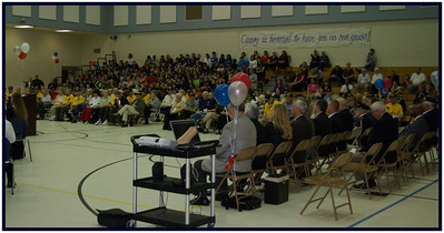 HFSA - Causey Middle School - 03-02-2012 082