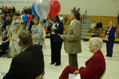 HFSA - Causey Middle School - 03-02-2012 090