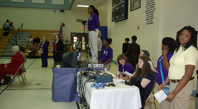 HFSA - Causey Middle School - 03-02-2012 081