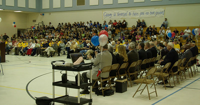 HFSA - Causey Middle School - 03-02-2012 083