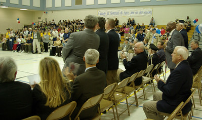 HFSA - Causey Middle School - 03-02-2012 087