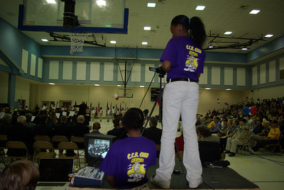 HFSA - Causey Middle School - 03-02-2012 080