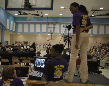 HFSA - Causey Middle School - 03-02-2012 079