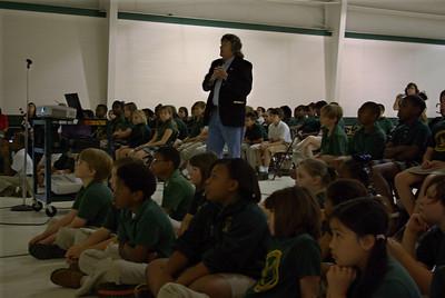 05052010 HFSA - Dodge Elementary -- sweetgumphotos com 192