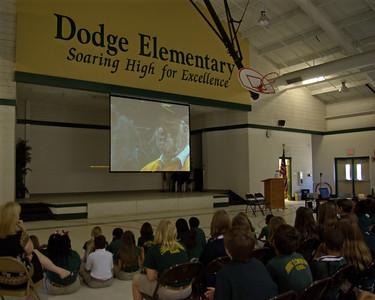 05052010 HFSA - Dodge Elementary -- sweetgumphotos com 182