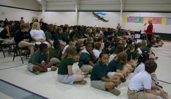 05052010 HFSA - Dodge Elementary -- sweetgumphotos com 168