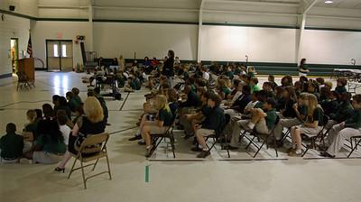 05052010 HFSA - Dodge Elementary -- sweetgumphotos com 195