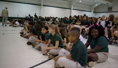 05052010 HFSA - Dodge Elementary -- sweetgumphotos com 162