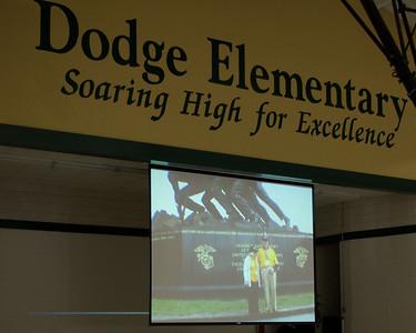 05052010 HFSA - Dodge Elementary -- sweetgumphotos com 186
