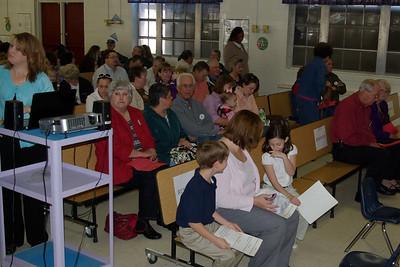 03192010 HFSA - Robert E Lee Elementary sweetgum photos us 016