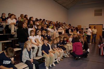 photographybyfran us HFSA- Rosington School 11-20-09 053