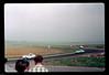 French Grand Prix Rheims July 1958