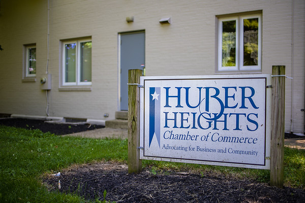 Huber Heights Chamber of Commerce-5