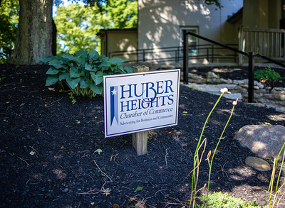Huber Heights Chamber of Commerce-3