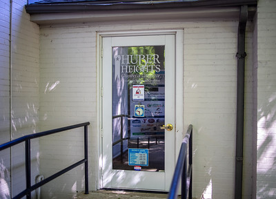 Huber Heights Chamber of Commerce-4