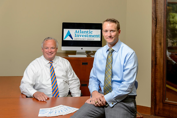 Atlantic Investments