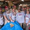 Team Rubicon Operation Hard Hustle
