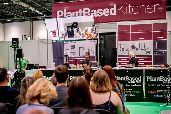 Plant Based Live in London photoshoot by Horaczko Photography _2_78802