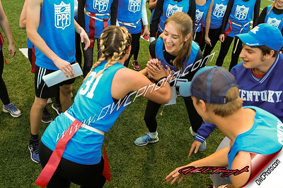 Pictures from the Powder Puff game will be available here: http://www.dwcphoto.com/HHS-Powderpuff/2016-09-30-PowderPuff-Game/
