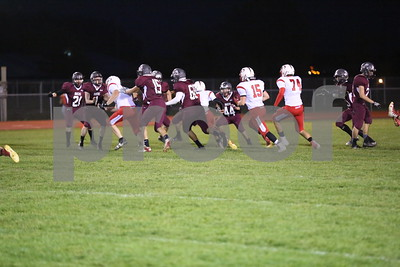 HHS SR Night Football 10-14-16