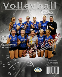 CupcakeChampMagCover_8x10
