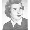 Barbara Schroeder/Labelle - HHS-1956