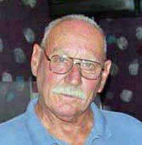 Charles Colburn