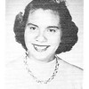 Gloria Ann Inkanish/Grubbs - HHS-1956