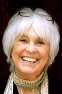 Patricia Ann Simpson / Settle - HHS-1956-Grad