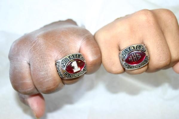 Championship Rings jpg