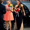 Prom_2014-29
