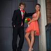 Prom_2014-83