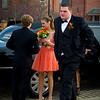 Prom_2014-28
